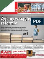Poza Bydgoszcz nr 69