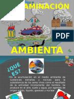 diapositivascontaminacionambiental01-120822114259-phpapp01.pptx