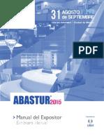 Manual_expositor[1].pdf