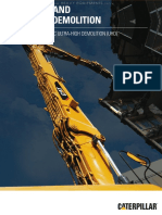 catalog-caterpillar-330d-345c-365c-385c-ultra-high-demolition-uhd-machine.pdf