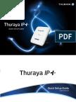 tmp_13381-Thuraya IP+ setup guide-799081893