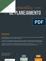Ferramentasdeplanejamento 151006182301 Lva1 App6892