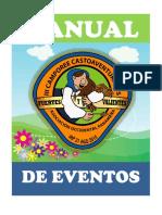 MANUAL 3 CAMPOREE CASTOAVENTUREROS.pdf