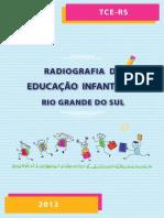 Radiografia_Educacao_Infantil_2013
