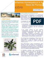 15_Homeapaticos_Base_Plantas.pdf