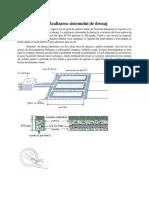 Realizare sistem drenaj.pdf