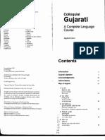 Colloquial Gujarati.pdf