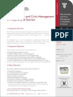 Risk Prevention and Crisis Management 0410-24.pdf