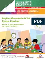 RECETARIO-FINAL-PDF_6.pdf