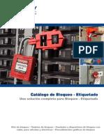 Lockout_Tagout_Catalog_Latin_America.pdf