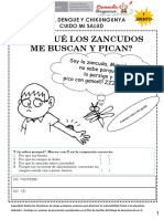 Ficha 1 Dengue Chikungunya Listor (2)