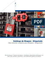 Lockout_Tagout_Catalog_Latin_America.pdf