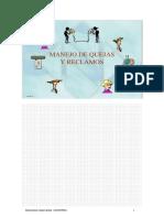 quejasyreclamos.pdf