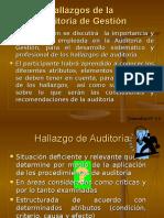 Diapositiva 3 3 2 Efecto Exposición