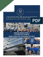 Ghid-de-realizare-a-lucrarii-de-licenta-FM-SNSPA-2015.pdf