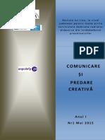 revista_nr1.pdf