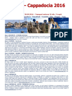 cappadocia_1447325253.pdf