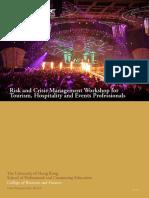 riskcrisis_management.pdf