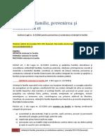 violenta-familie.pdf