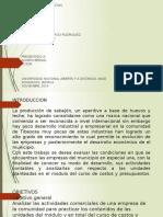 SUSTENTACION_TRABAJO_FINAL.pptx