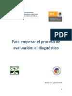 DIAGNoSTICO INICIAL PREESCOLAR_DCTO. DE APOYO.pdf