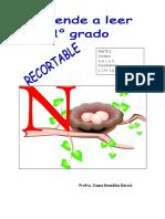 lectoescritura.pdf
