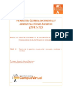 Tema_4.1_Teoria_de_la_gestion_documental (1).pdf
