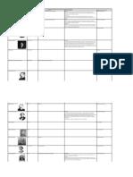 presidentes.pdf