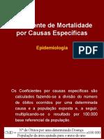 Aula4_Mortalidade_Específica