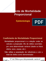 Aula5_Mortalidade_Proporcional.ppt