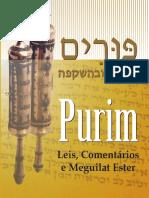 297177542-9-purim-pdf