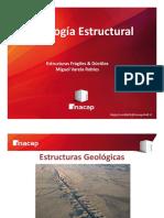 GeoEstructural Parte 1