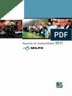 Milpo_reporte_sostenibilidad_2011 (1).pdf