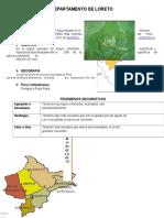 departamentodeloreto-140108195242-phpapp01