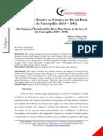 17p449.pdf