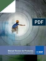 Basf Manual Jun2012