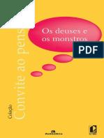 Deuses+e+os+monstros,+Os.pdf