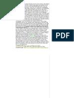 HK91 _ G3 _ CETME clone build - Pirate4x4.pdf