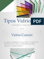 vidrios-160601220437
