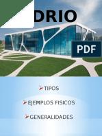 vidrio-131030142112-phpapp01