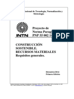Pnp 55 002 14 Recursos Materiales Cp.pdf Paraguay