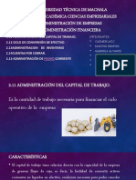 DIAPOSIVAS-ADM.-FINANCIERA 2.pdf