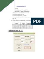 ejemplo de diseño ashtoo.docx