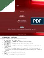 Curso-HTML-+-CSS.pdf