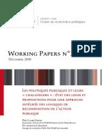 publication_pdf_ne_24.pdf