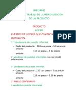 TRABAJO DE INGENIERIA COMERCIAL.docx