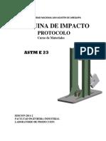 ASTM-E-23 (1).pdf