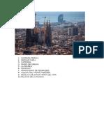 Sagrada Familia (1) (1)
