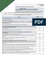 Formulario 7F02 Solicitud de Beca Ant