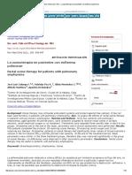 aetiulo enfisema la ozonoterapia en pacientes con enfisema pulmonar.pdf